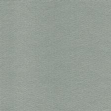 Feltro-Santa-Fe-Liso-50x70cm-Cortado_15360_1
