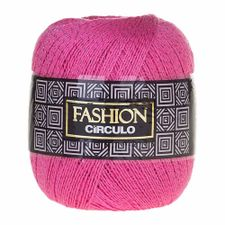 Fio-Fashion-100-Gramas_15545_1