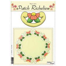 Regua-para-Patch-Richelieu_15672_1