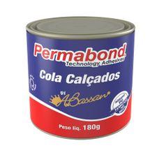 Cola-Calcados-By-Andreia-Bassan_16116_1