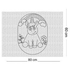 Tecido-Algodao-Cru-Riscado-80x60cm_16195_1