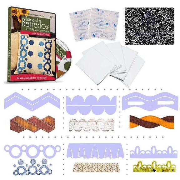 Kit-Barrados-Geometricos_16245_1