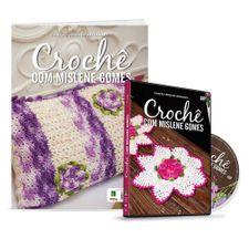 Curso-Croche_16333_1