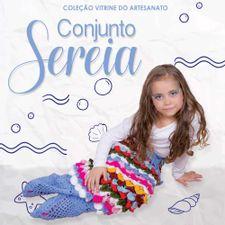 Curso-Online-Conjunto-Sereia_16499_1