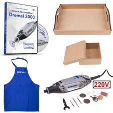 Kit-Microrretifica-Dremel-3000-Modelo-2_16628_1