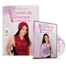 Curso-Croche-de-Grampo-Vol.02_16640_1