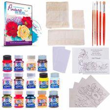Kit-Pintura-em-Tecido-Especial-Flores_17260_1