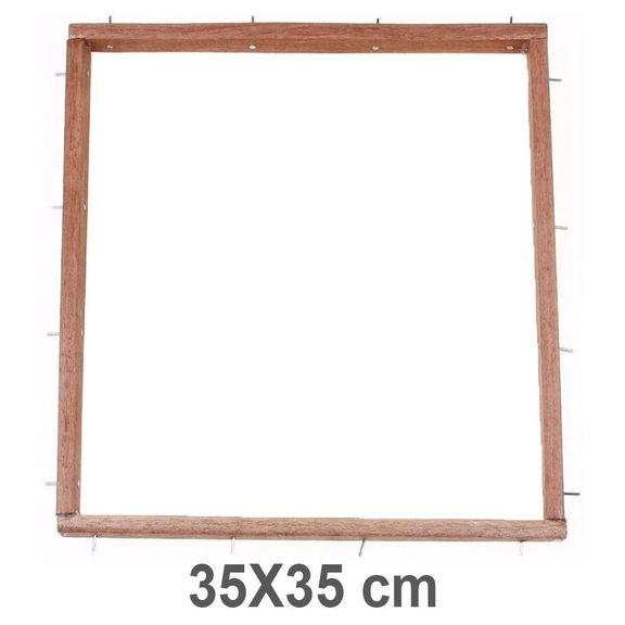 Bastidor-35x35cm_17294_1