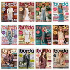 Kit-Revistas-Burda-Edicoes-25-a-36_18004_1