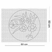 Tecido-Algodao-Cru-Riscado-80x60cm_14590_1