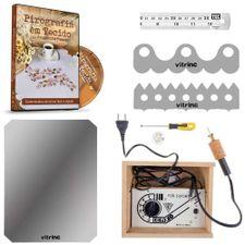 Kit-Pirografia-em-Tecido_17255_1