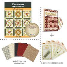 Kit-Premium-Patchwork_13871_1