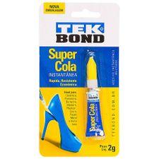 Super-Cola-2g-Blister_17832_1