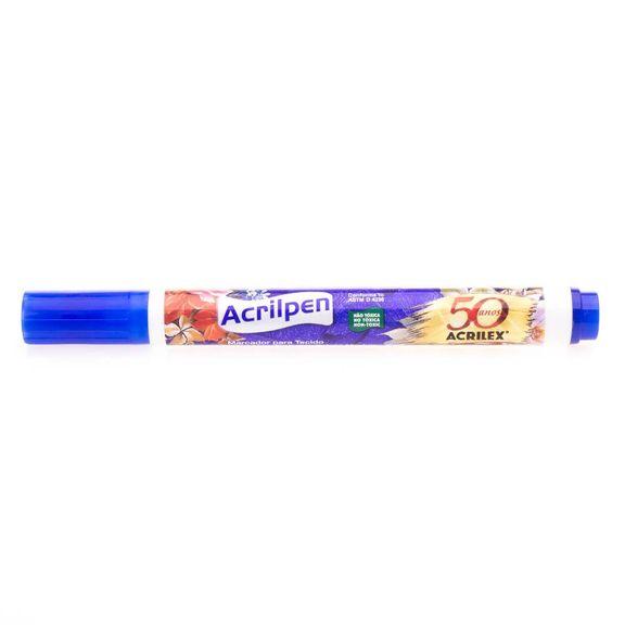 Caneta-Acrilpen_7149_1