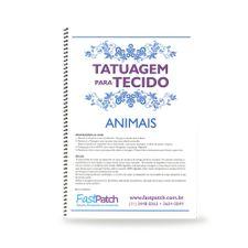 Apostila-Tatuagem-em-Tecido-Animais_3584_1