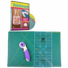 Kit-Basico-Patchwork-No01_19220_1