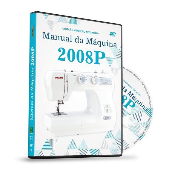 Manual-em-DVD-Maquina-Janome-2008p_15535_1