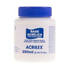 Base-Acrilica-para-Manualidades-250ml_150_1