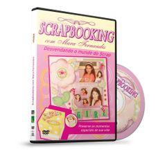 Curso-em-DVD-Scrapbooking_79_1