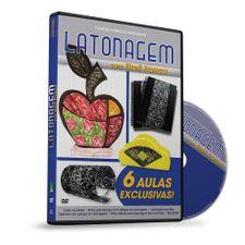 Curso-em-DVD-Latonagem_96_1