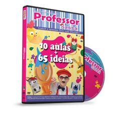 Curso-em-DVD-Professor-Sassa_185_1