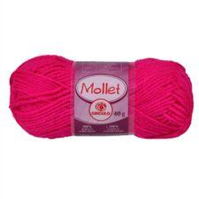 Fio-Mollet-40-Gramas-Tons-de-Rosa_955_1
