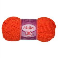 Fio-Mollet-40-Gramas-Tons-de-Laranja_956_1