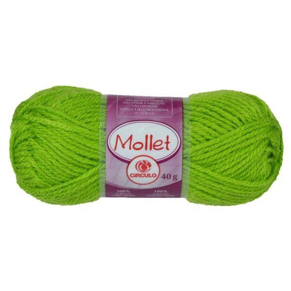 Fio-Mollet-40-Gramas-Tons-de-Verde_960_1