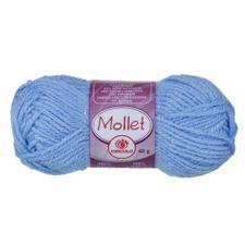 Fio-Mollet-40-Gramas-Tons-de-Azul_969_1