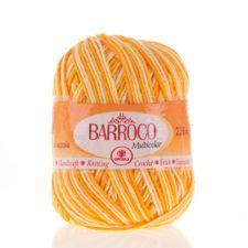Fio-Barroco-Multicolor-200-Gramas_980_1