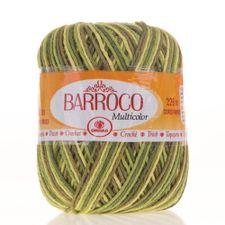 Fio-Barroco-Multicolor-200-Gramas_981_1