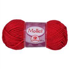 Fio-Mollet-40-Gramas-Tons-de-Vermelho_997_1