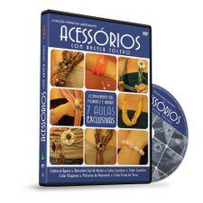 Curso-em-DVD-Acessorios_6_1