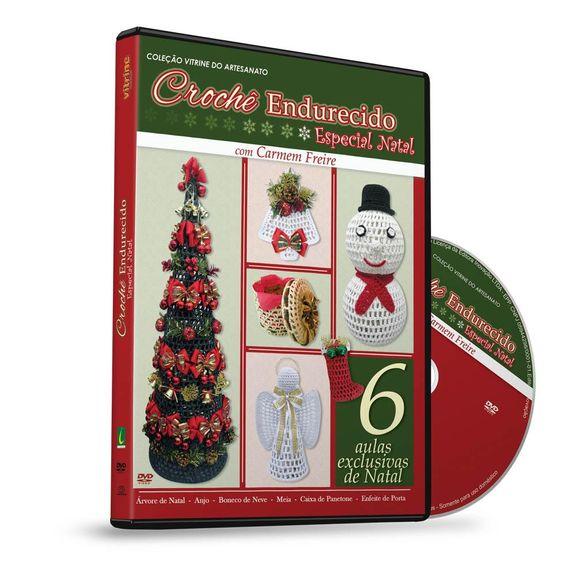 Curso-em-DVD-Croche-Endurecido-Natal_70_1