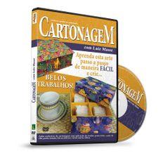 Curso-em-DVD-Cartonagem-Vol.01_81_1