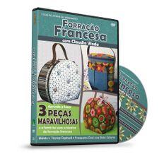 Curso-em-DVD-Forracao-Francesa_98_1