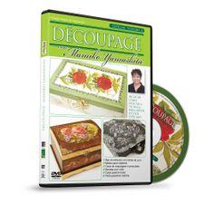 Curso-em-DVD-Decoupage-Vol.02_124_1