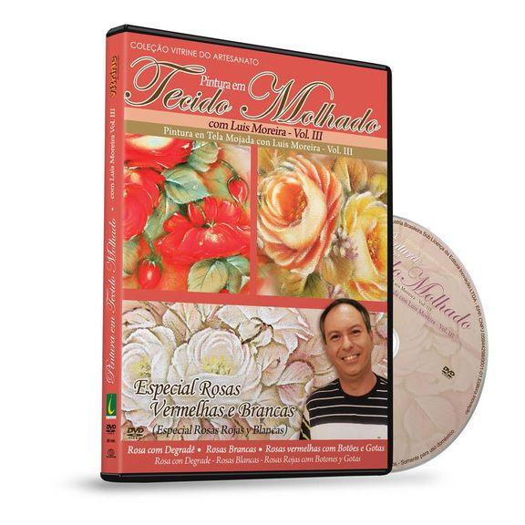 Curso-em-DVD-Pintura-em-Tecido-Molhado-Vol.03_137_1