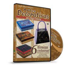 Curso-em-DVD-Artes-Decorativas_149_1