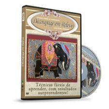 Curso-em-DVD-Decoupage-em-Relevo_180_1