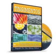 Curso-em-DVD-Tingimentos_182_1