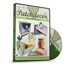 Curso-em-DVD-Patchdecor-Vol.01_190_1
