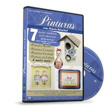 Curso-em-DVD-Pinturas-Vol.01_247_1