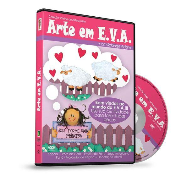 Curso-em-DVD-Arte-em-E.v.a._351_1