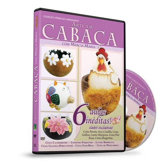 Curso-em-DVD-Arte-em-Cabaca-Vol.01_372_1