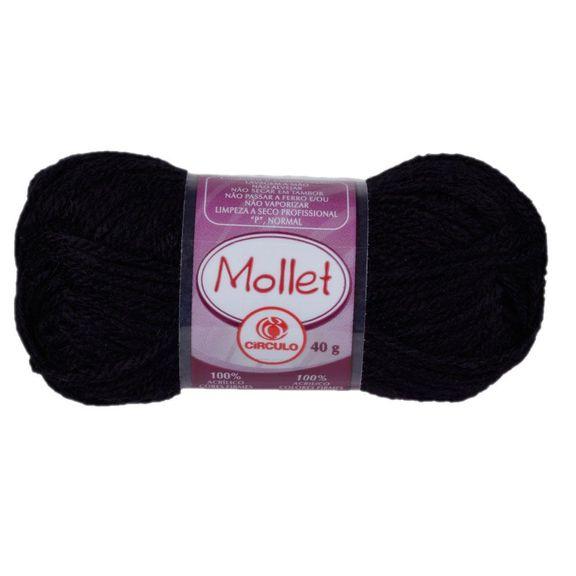 Fio-Mollet-40-Gramas-Tons-de-Preto_961_1