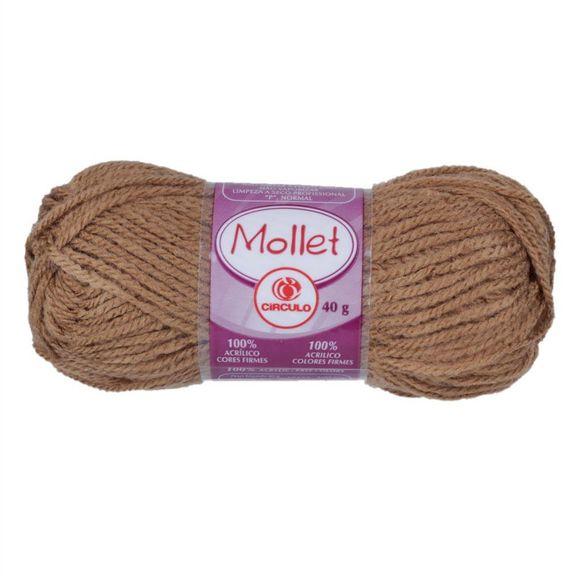 Fio-Mollet-40-Gramas-Tons-de-Marrom_970_1