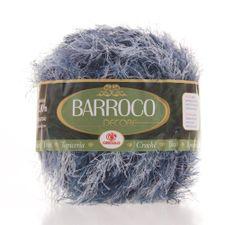 Fio-Barroco-Decore-Multicolor_985_1