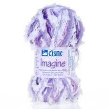 Fio-Cisne-Imagine_472_1