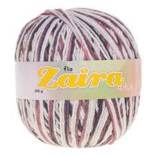 Fio-Zaira-Colore-200-Gramas_2475_1